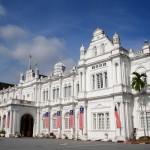 City_Hall_Penang_-_Wikimedia_Commons_Jorge_Cancela