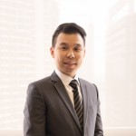 Joseph_Chan_MIP_Properties_cropped