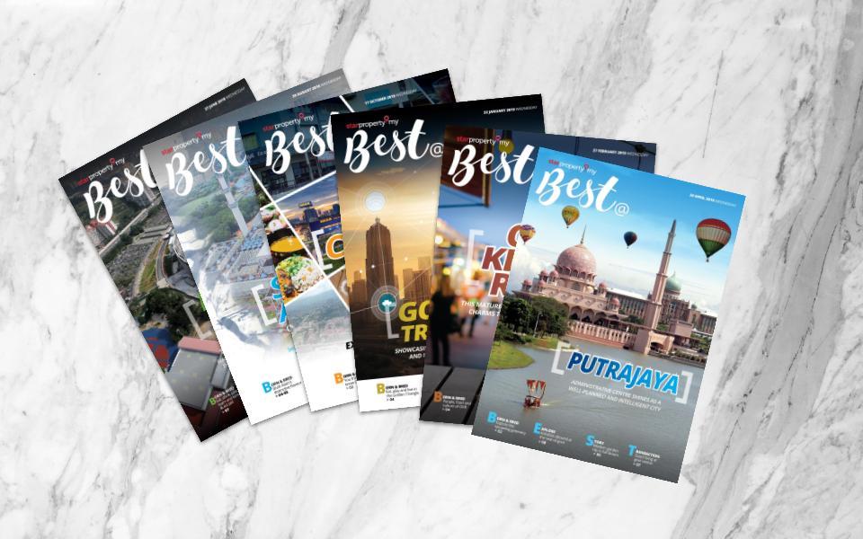 Best_Covers_incl_Putrajaya_white_marble_back