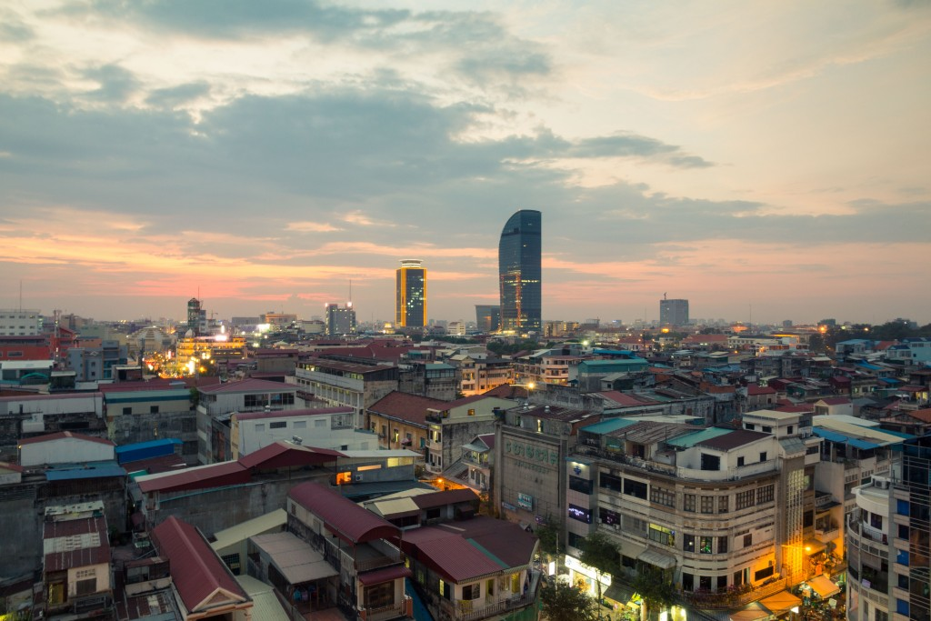 Phnom_Penh_sunset