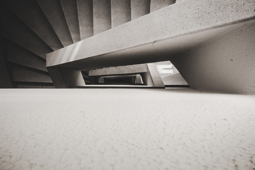 Photo by Rafael De Nadai on Unsplash.