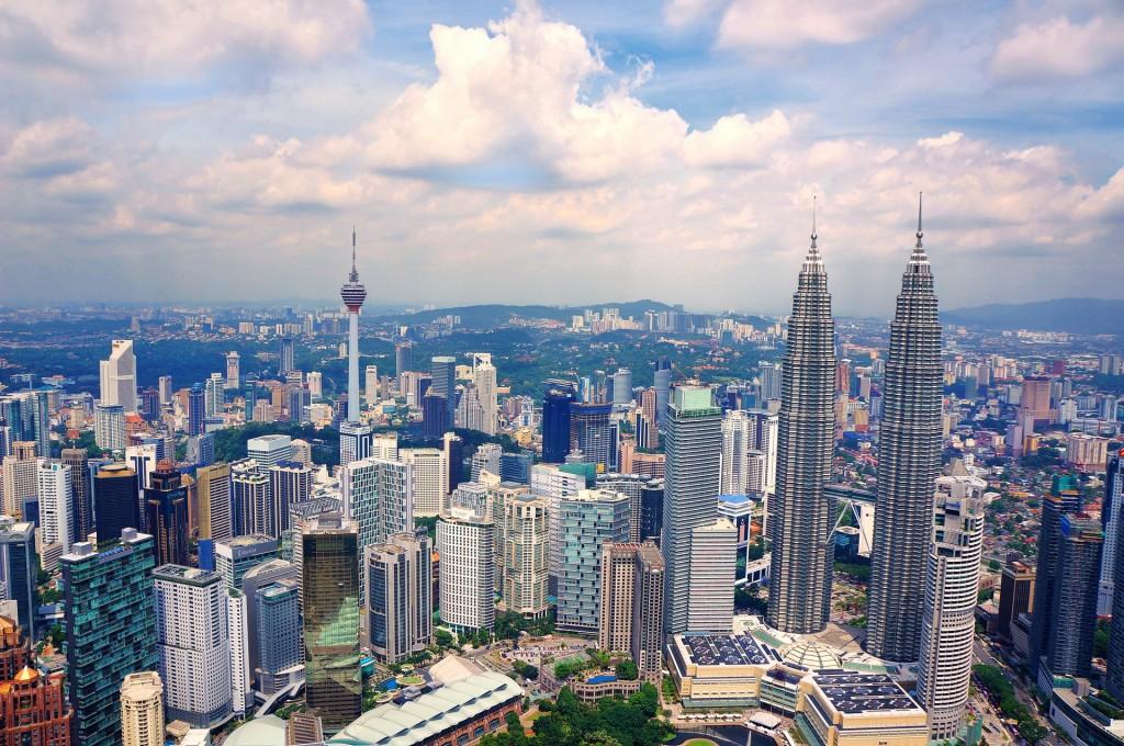 Kuala_Lumpar_Malaysia