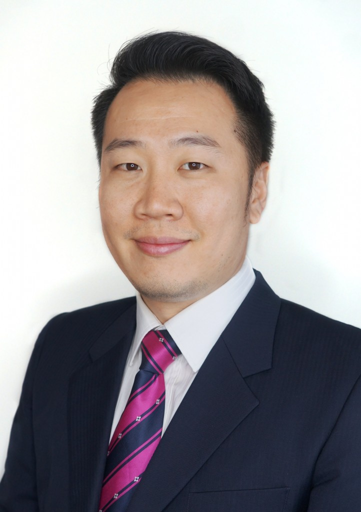 The office market remains challenging due to the growing pipeline and lower rate of absorption, said Teh.