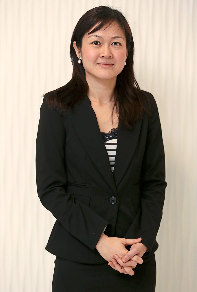 Cheah said delivering lifelong value for purchasers continues to be Sunway Property's key focus.
