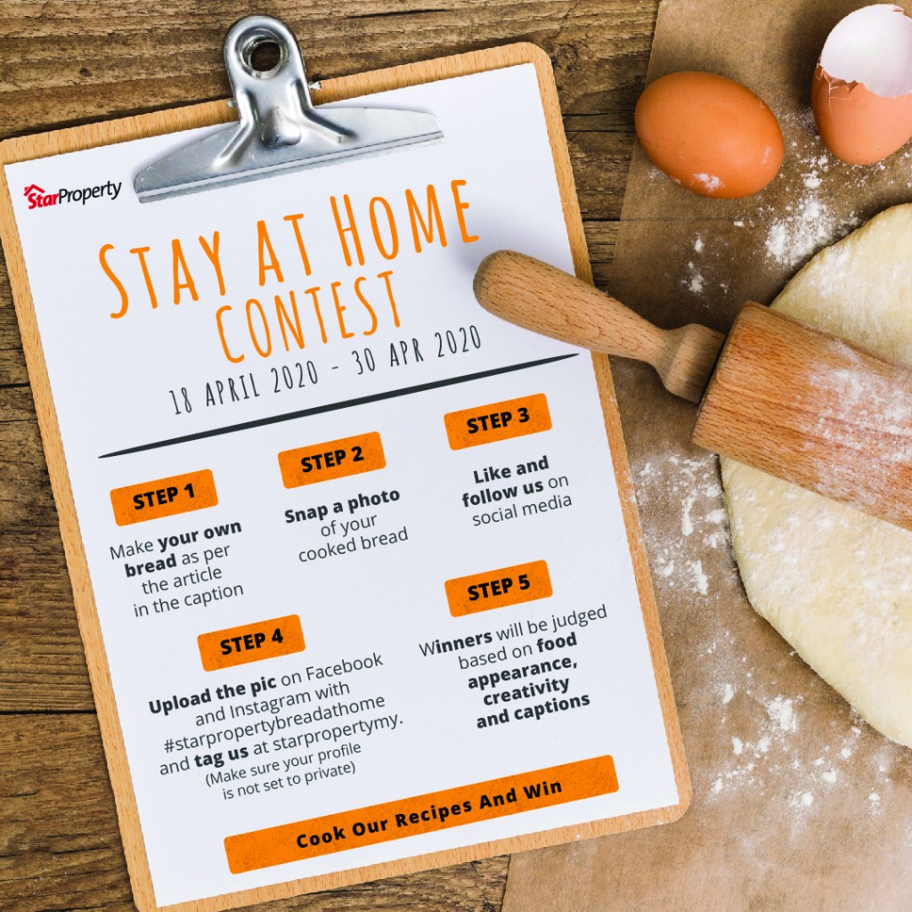 2020_04_StarProperty_Stay_at_Home_Contest_-_R2_-_Fb_-_1080_w_x_1080_h_px-01