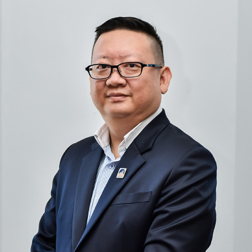 Malaysian Institute of Estate Agents president Lim Boon Ping expects the property market to see a market adjustment of 10% in Malaysia.