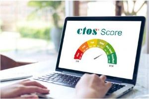 CTOS_score
