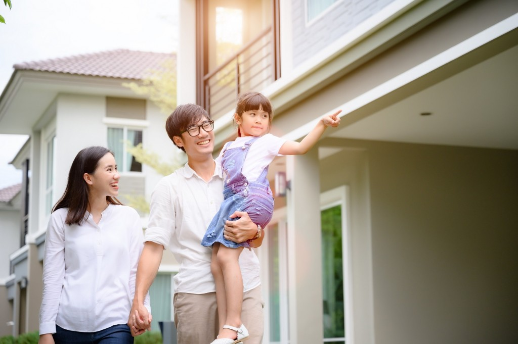 Buying a home during the MCO periods is proving to be a challenge but it has not deterred potential buyers.