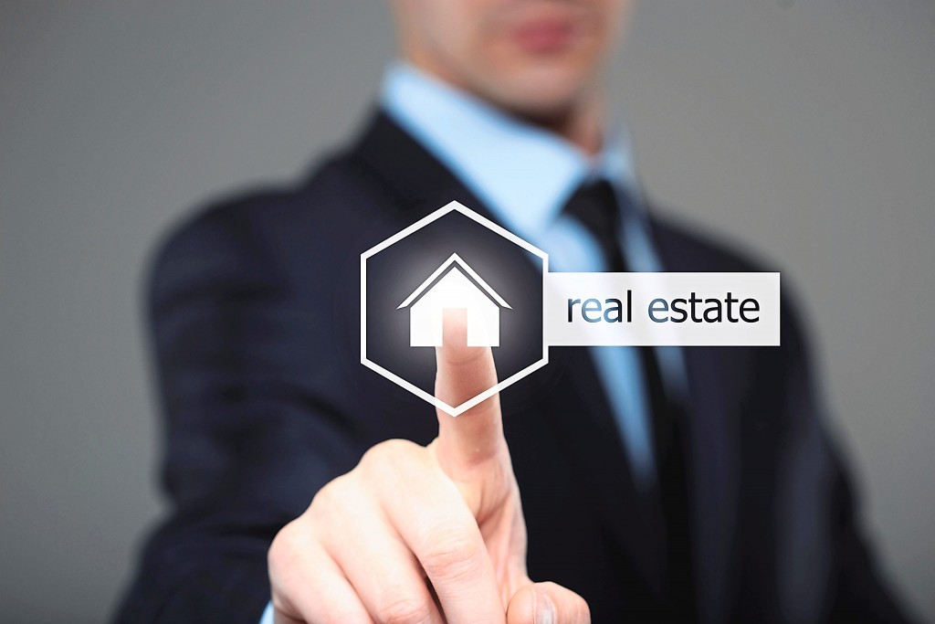 The pandemic has helped to speed up the adoption of virtual initiatives for the property sector.