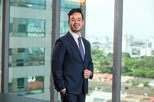 The HOC has proven useful and effective in encouraging sales, said Teo.