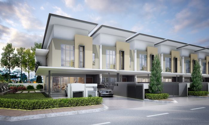 Property Hotspot Semenyih And Kajang Malaysia Premier