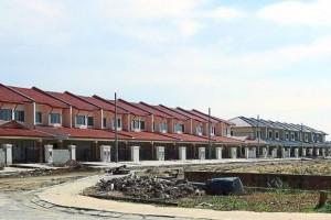 Property market to remain weak throughout 2016