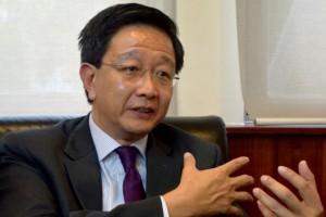 Teng: Selangor property discount applies to all