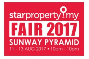 star_property_fair_sunway