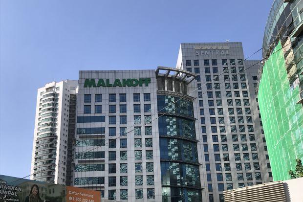 meet malakoff