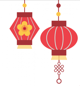Discover the meaning behind CNY decorations