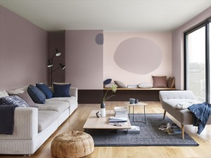 dulux_heart_wood