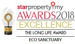 ecoworld_award1