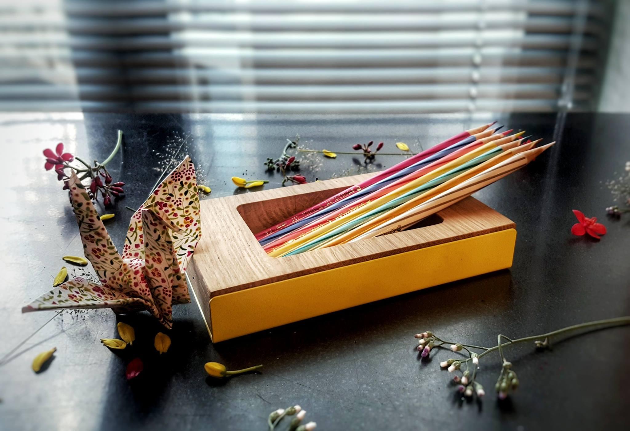 pencil_tray2