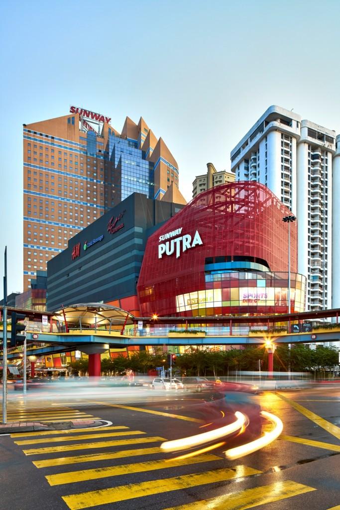 Sunway_Putra_Mall_vertical