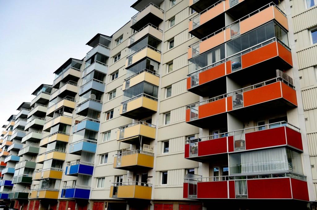 SWEDEN-FINANCE-PUBLIC DEBT-PROPERTY