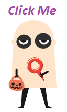 Halloween_Icon-03