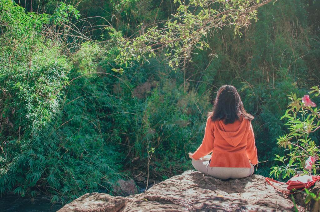 love-cute-portrait-landscape-beautiful-travel-1428763-pxhere.com_1