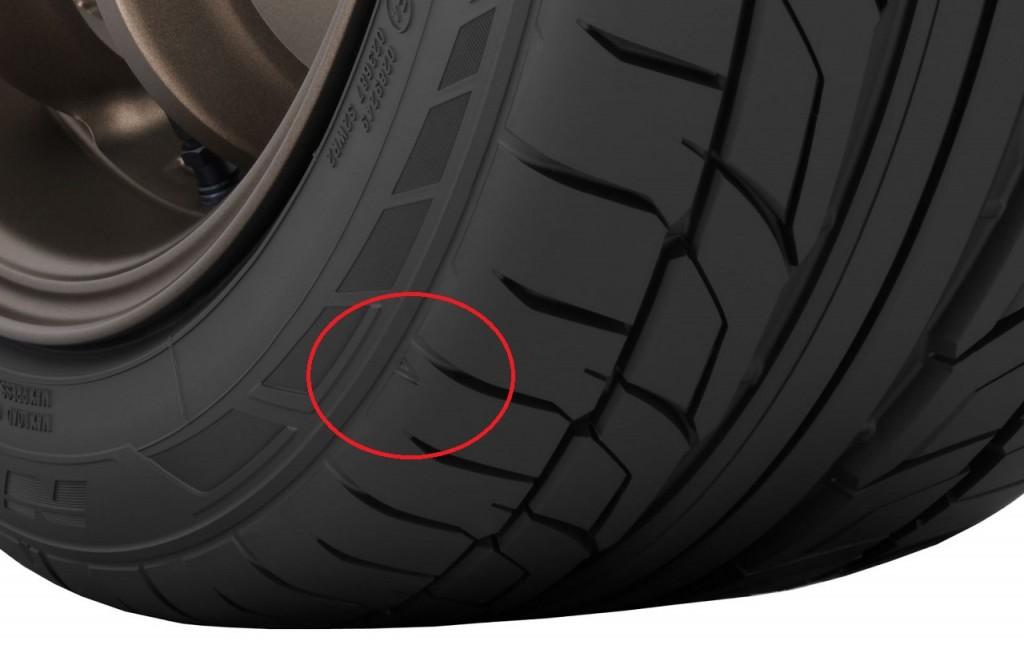 Tyre (4)