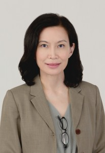 Mary_Lau_picture
