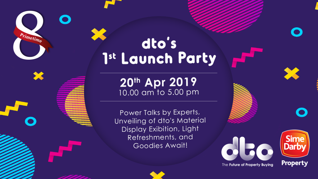 dto_Launch_Party_20Apr_Banner