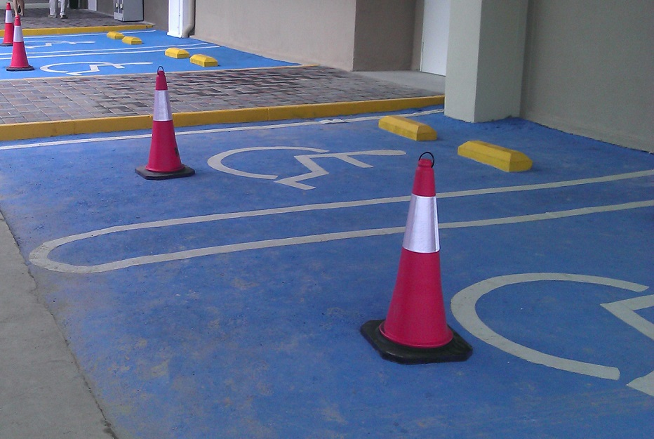 oku_parking
