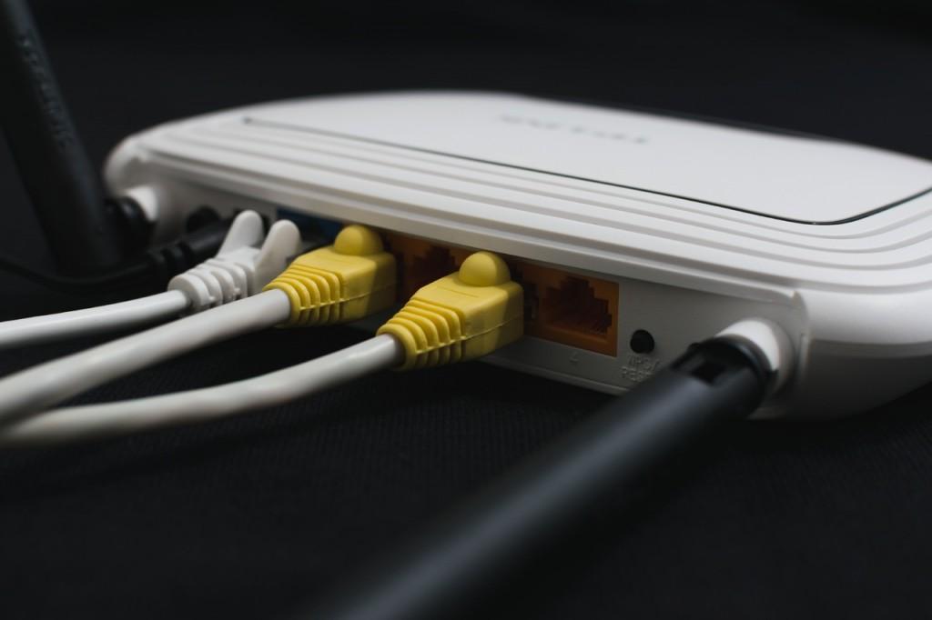 technology-home-antenna-internet-equipment-gadget-1170742-pxhere.com