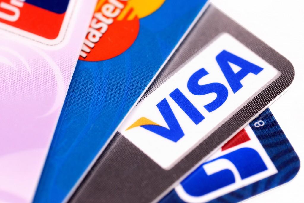 GENERIC: credit card, carte de crédit