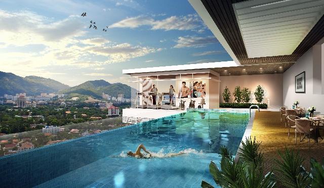 Pool_View_640x373