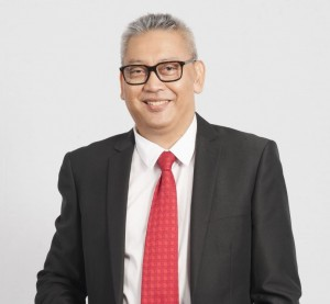 """""""We remain steadfast in our commitment to grow the core business segments,"""" said Wan Hashimi."""