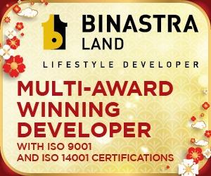 binastra_webbanner-TheStar-CNY