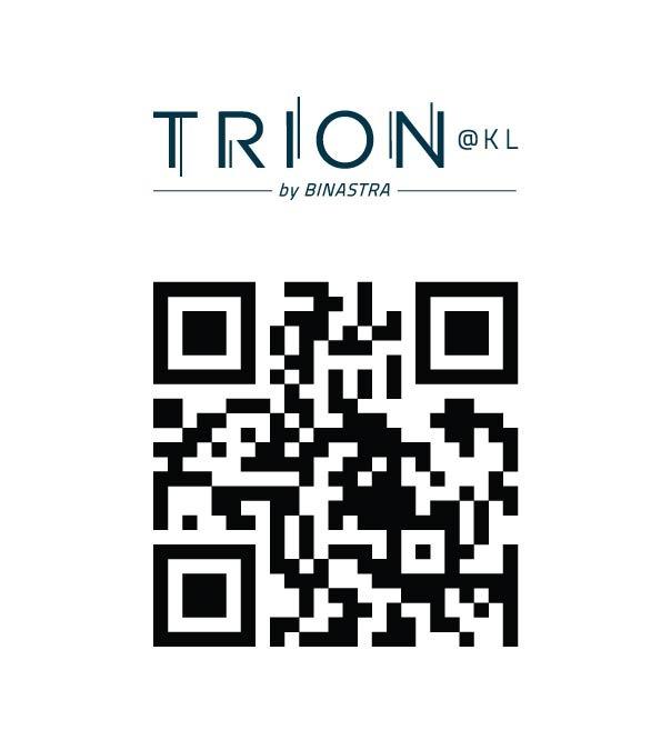 Trion_QR_Code_1