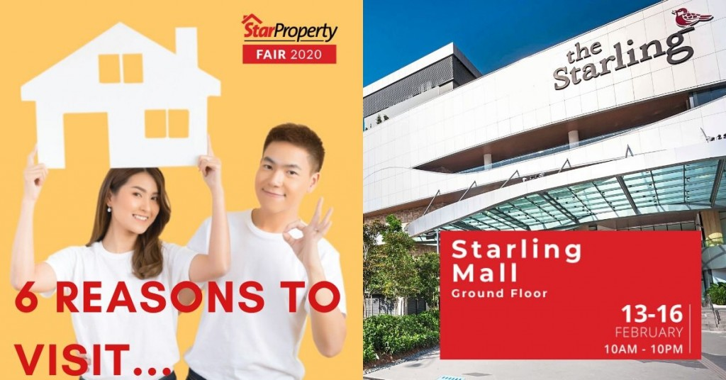 6_REASONS_TO_VISIT_THE_STARPROPERTY_FAIR_AT_THE_STARLING_MALL
