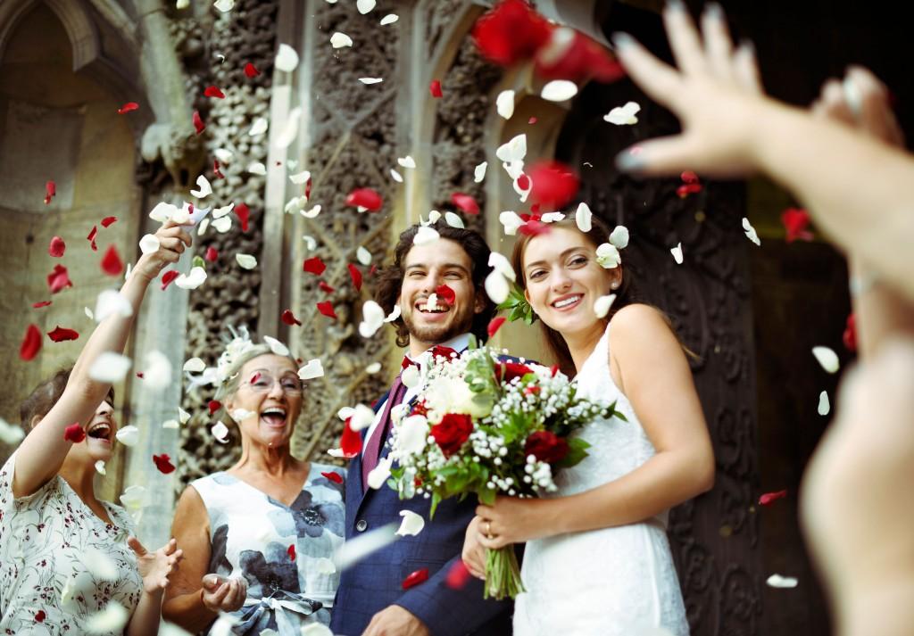 Home Wedding Malaysia Tips