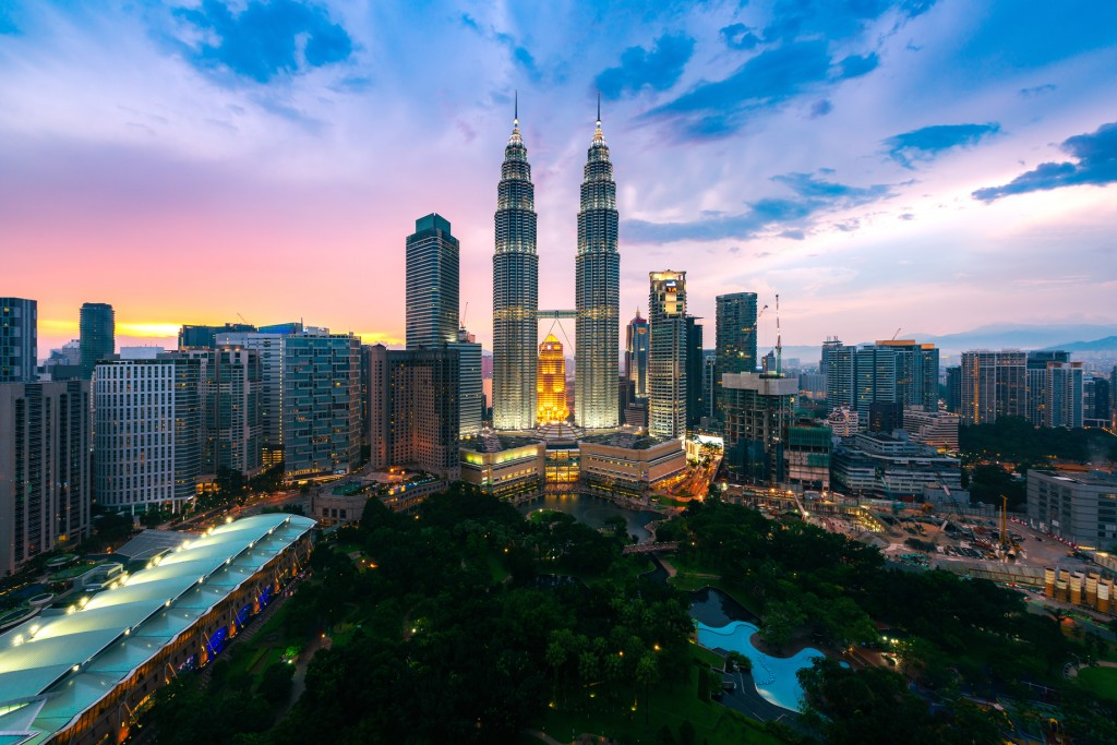 According to a report from Juwai.com and IQI Global, buyers from China accounted for RM8.4bil worth of property sales in Malaysia for 2018.