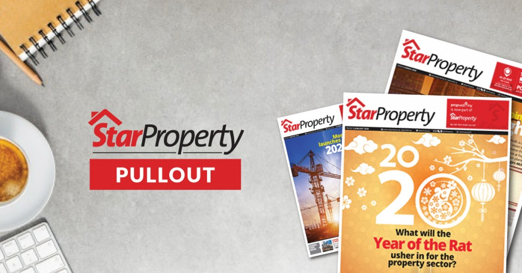To download a copy, visit https://pullout.starproperty.my/