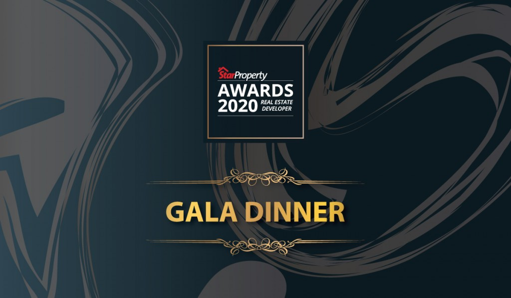 Gala-Dinner---1200x700
