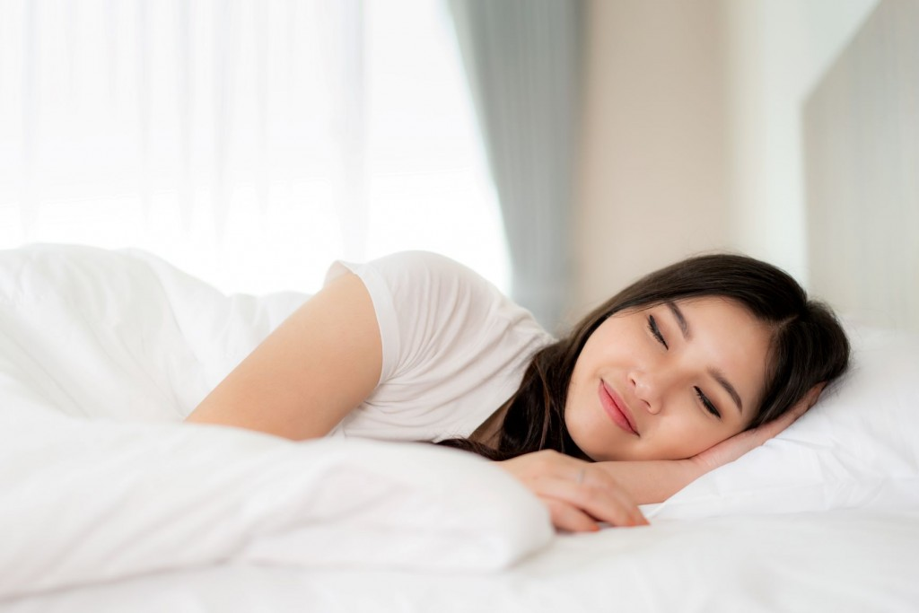 Top 5 essentials to boost your health and fitness during MCO Sleep