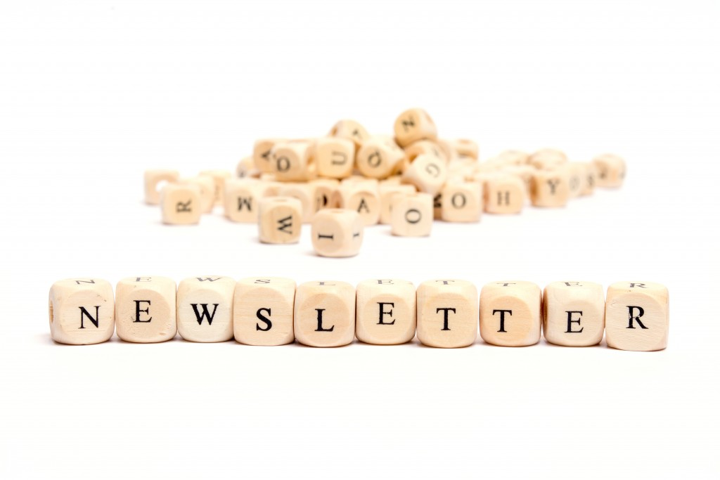 Six tips for real estate negotiators of the future newsletters