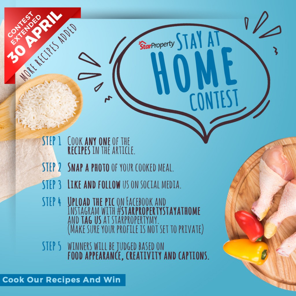 StarProperty_Stay_at_Home_Contest_-_R1_Extended_-_Fb_-_1080_w_x_1080_h_px_-_C