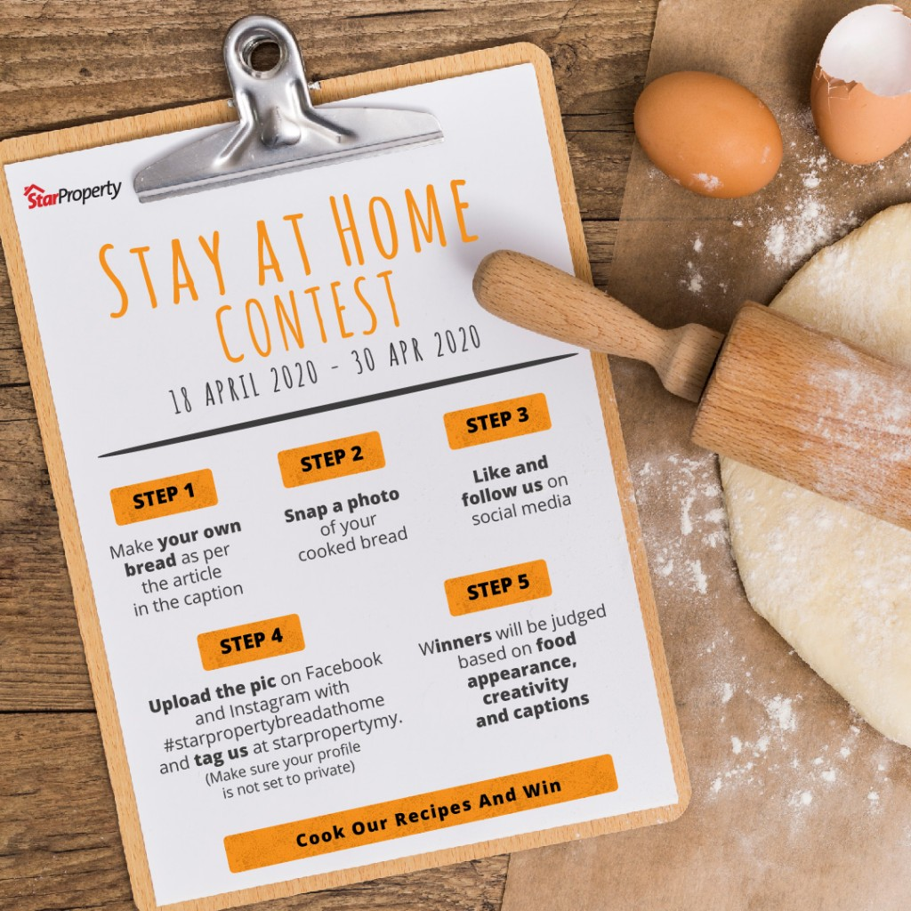 StarProperty_Stay_at_Home_Contest_-_R2_-_Fb_-_1080_w_x_1080_h_px-01