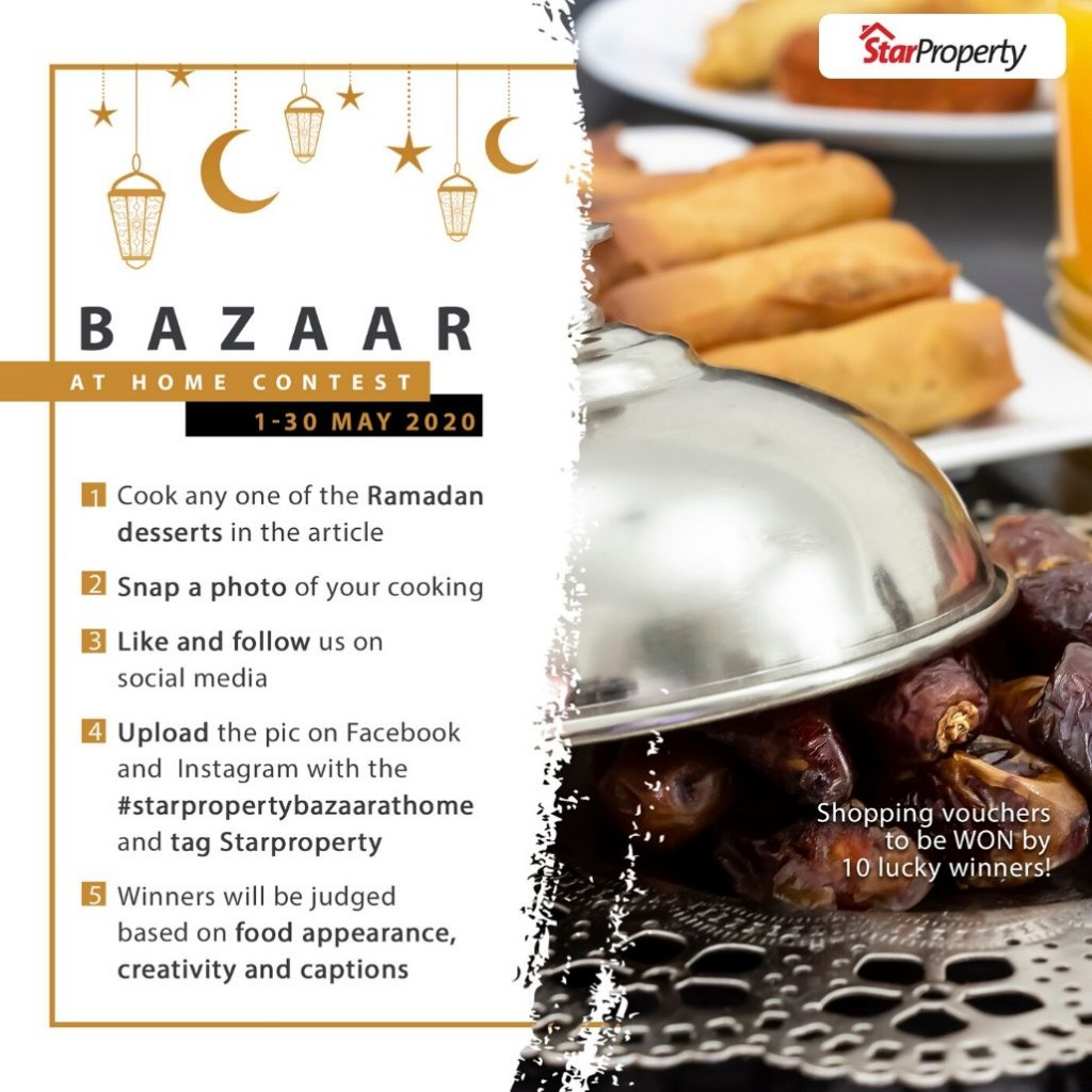 2020_05_StarProperty_Bazaar_At_Home_Contest_Amended