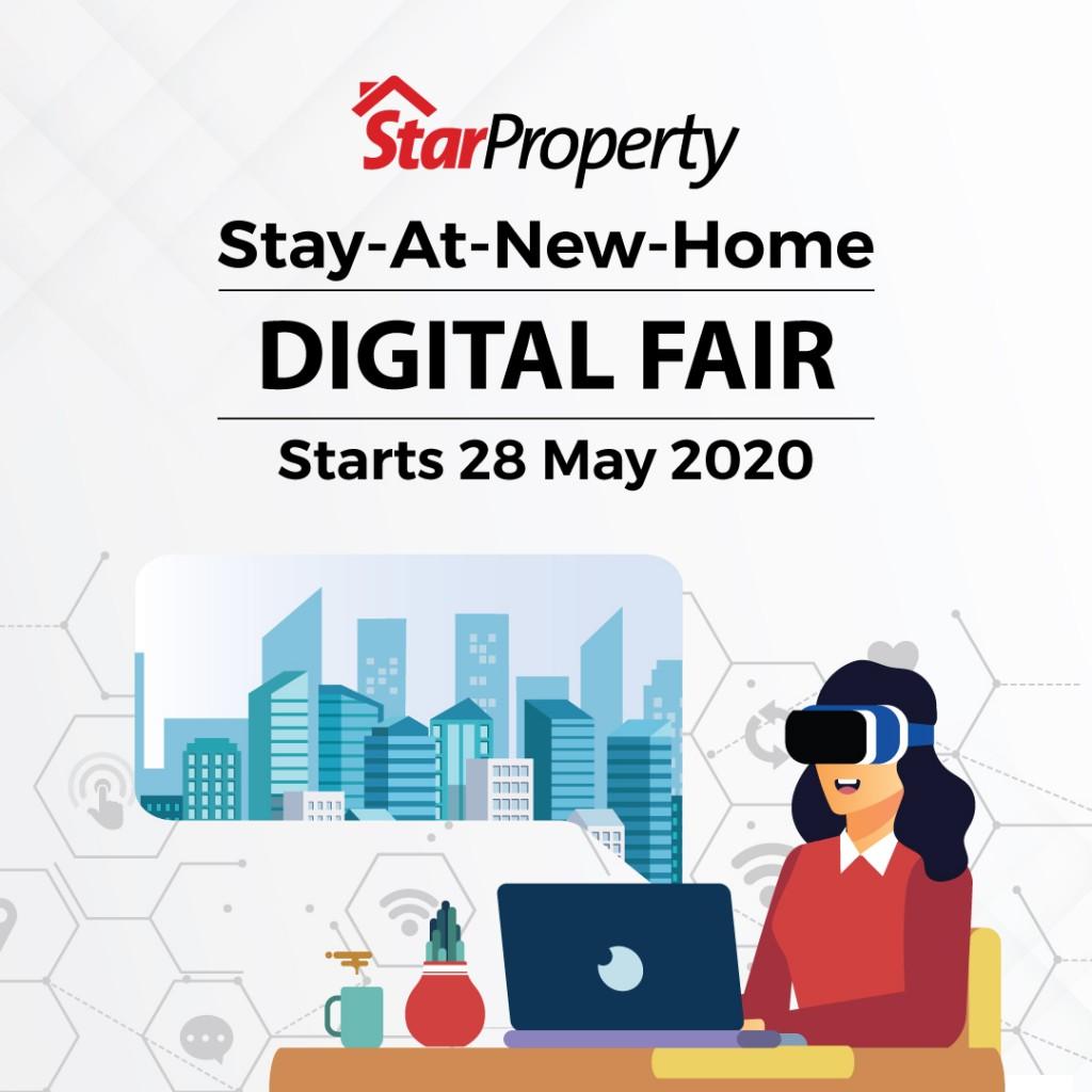 IG_AD_-_Digital_Fair