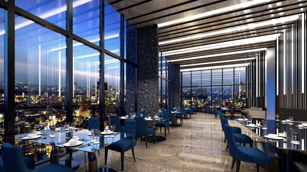 s_3._Sky_Restaurant