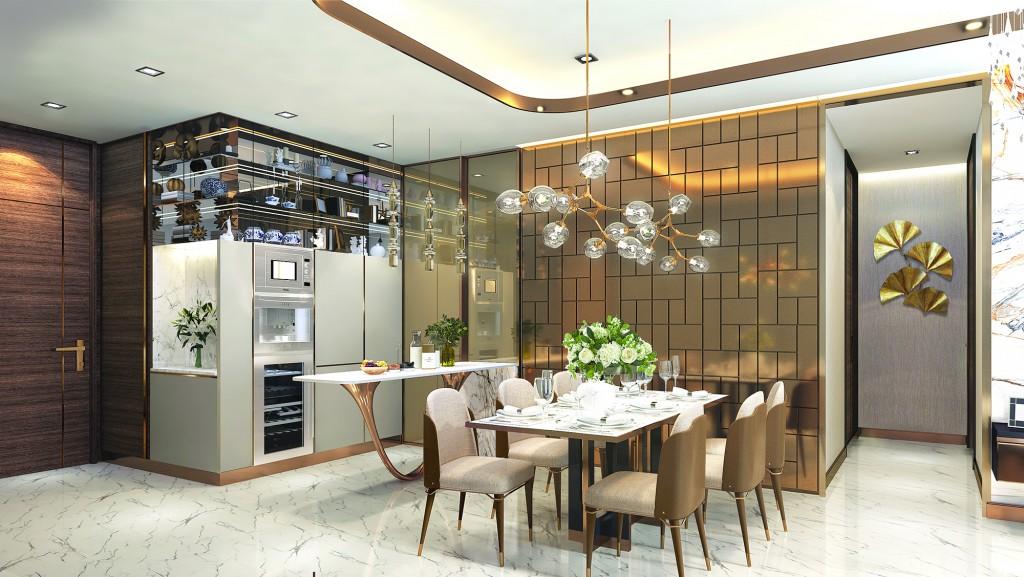 s_Dining_Room